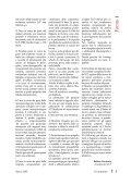 Il valore delle persone - Centro Cardinal Ferrari - Page 5