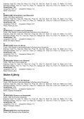 FIZO Havixbeck - IPZV - Seite 4