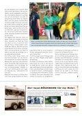 Zucht goes DJIM - IPZV - Seite 4