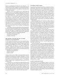 Factores de pronóstico en los traumatismos craneoencefálicos - Page 2