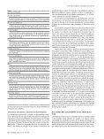 Factores de pronóstico en los traumatismos craneoencefálicos - Page 7