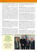 Don Pascual Chávez Villanueva, Rettor ... - Colle Don Bosco - Page 4