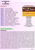 Settembre 2008, n° 12 - F1-FullSim - Page 2