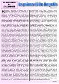 Settembre 2008, n° 12 - F1-FullSim - Page 3