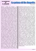 Settembre 2008, n° 12 - F1-FullSim - Page 4