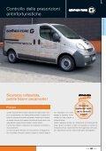 Portoni sezionali industriali - Gunther-Tore Romania - Page 5