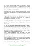 scarica la relazione - Filca CISL - Page 2