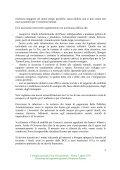 scarica la relazione - Filca CISL - Page 3
