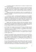 scarica la relazione - Filca CISL - Page 4