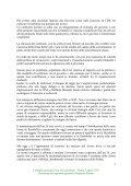 scarica la relazione - Filca CISL - Page 5