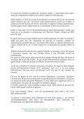 scarica la relazione - Filca CISL - Page 6