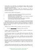 scarica la relazione - Filca CISL - Page 7