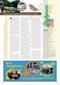 PG. 02 Tre impianti sportivi completamente abbandonati PG. 03 ... - Page 2