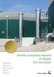 per - EnviTec Biogas AG