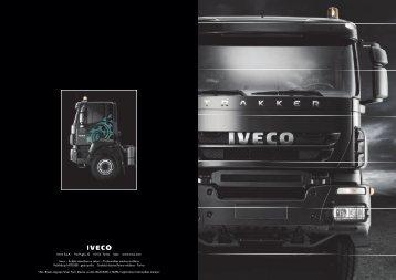 071170 Iveco Trakker.indd