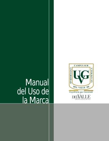 Campus Sur - Universidad del Valle de Guatemala