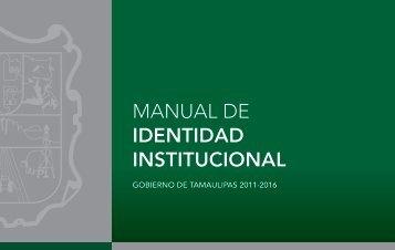 Descargar en PDF - Gobierno del Estado de Tamaulipas
