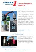 Scarica la rivista - Contenur - Page 5
