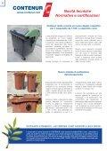 Scarica la rivista - Contenur - Page 6