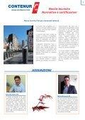 Scarica la rivista - Contenur - Page 7