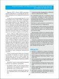Trastorno psicótico con ideas delirantes y alucinaciones inducido ... - Page 2