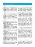 Trastorno psicótico con ideas delirantes y alucinaciones inducido ... - Page 5