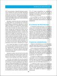 Trastorno psicótico con ideas delirantes y alucinaciones inducido ... - Page 6