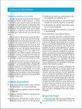 Trastorno psicótico con ideas delirantes y alucinaciones inducido ... - Page 7