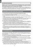 gerät Bedienungs- anleitung - Rothenberger Industrial - Page 2