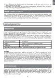 gerät Bedienungs- anleitung - Rothenberger Industrial - Page 3