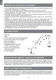 gerät Bedienungs- anleitung - Rothenberger Industrial - Page 4