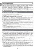 gerät Bedienungs- anleitung - Rothenberger Industrial - Page 6