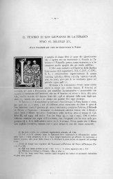 Giacomo De Nicola - Bollettino d'Arte