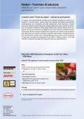 Soluzioni per la riparazione di autoveicoli - FIPA - Page 2