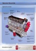 Soluzioni per la riparazione di autoveicoli - FIPA - Page 4