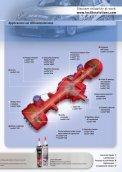 Soluzioni per la riparazione di autoveicoli - FIPA - Page 6