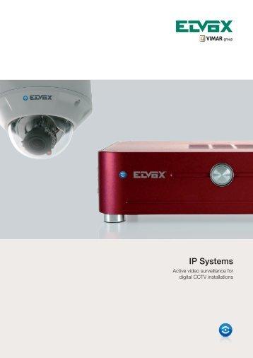 Elvox magazines elvox ip systems door entry direct eventshaper