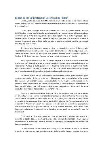 texto - Dr. Ignacio Ordiz