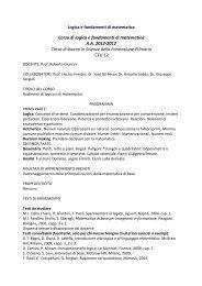 Logica e fondamenti di matematica_programma_1353861528.pdf