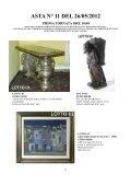 catalogo asta 11 - IORI CASA D'ASTE in Piacenza - Page 2