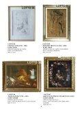 catalogo asta 11 - IORI CASA D'ASTE in Piacenza - Page 3