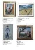 catalogo asta 11 - IORI CASA D'ASTE in Piacenza - Page 7