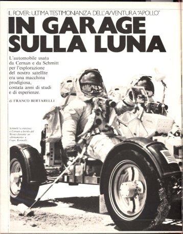 1972-1160/61 (Apollo 17) - Petites Ondes