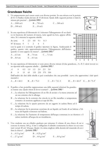 6/mm Acquario Vetro Vasca 80/x 35/x 40/cm 112/litri bacino rettangolo