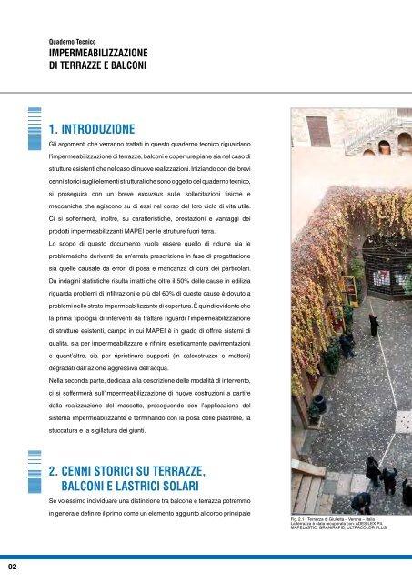 02 Quaderno Tecnico