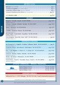 Case&Notizie 17x24 3/04 - Circuito Immobili Italia - Page 2