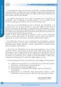 Case&Notizie 17x24 3/04 - Circuito Immobili Italia - Page 4