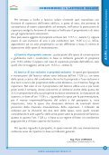 Case&Notizie 17x24 3/04 - Circuito Immobili Italia - Page 5