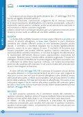 Case&Notizie 17x24 3/04 - Circuito Immobili Italia - Page 6