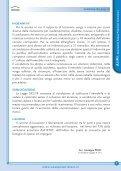 Case&Notizie 17x24 3/04 - Circuito Immobili Italia - Page 7